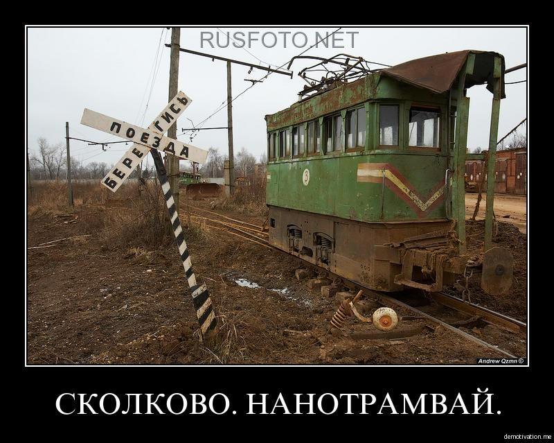 http://3mv.ucoz.ru/_fr/0/0307020.jpg